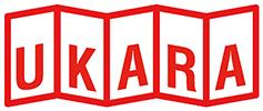 株式会社うから/UKARA,Inc.
